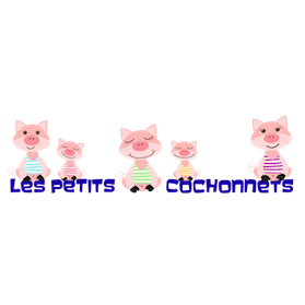 Les petits cochonnets